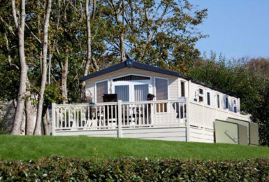 4 Top Holiday Home Ownership Terms and What They Mean
