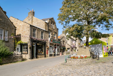 Littondale: 5 Things To Do Near Yorkshire