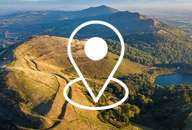 Malvern View Local Area Guide