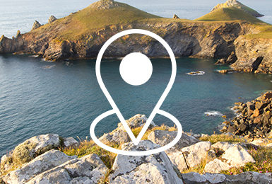 Pentire Local Area Guide