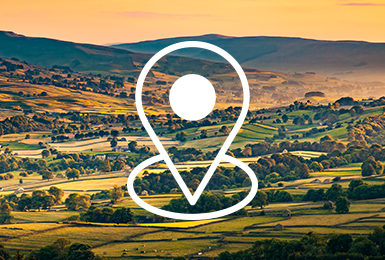 Yorkshire Dales Local Area Guide