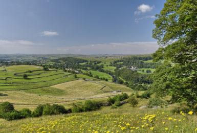 Ribble Valley: 5 Activities Near Lancashire/Yorkshire