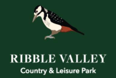 Ribble Valley Charity Bike Ride