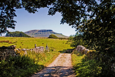 Yorkshire Dales: 5 Things To Do Near Yorkshire