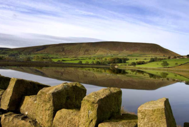 Your ultimate guide to exploring the Ribble Valley