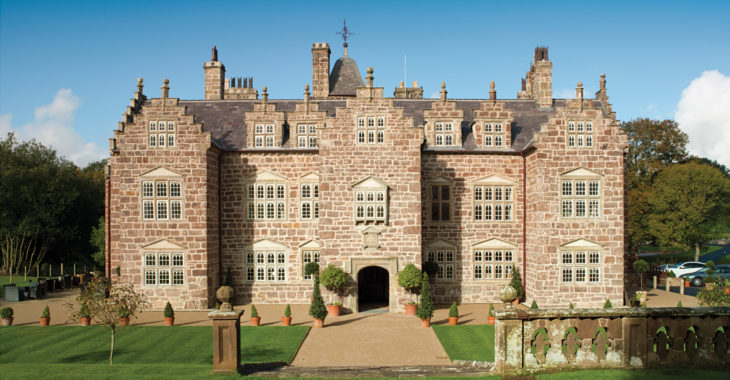 There's so much going on at Plas Coch - take a look at our recent news