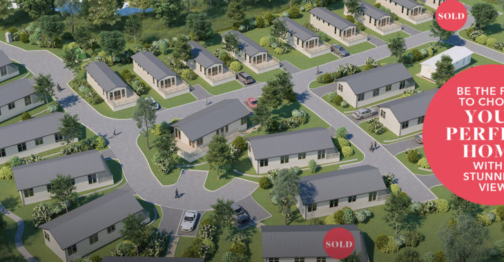Request your free information pack for our latest development, Carn Moor