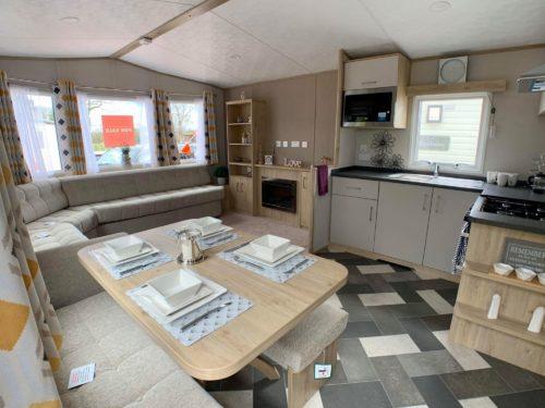 2020 Carnaby Ashdale